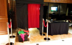 5 Best Ideas To Get The Most From Any Photo Booth Rental