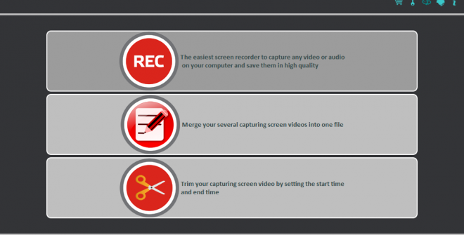 Some Flash Video Ripper tools Tools Compare