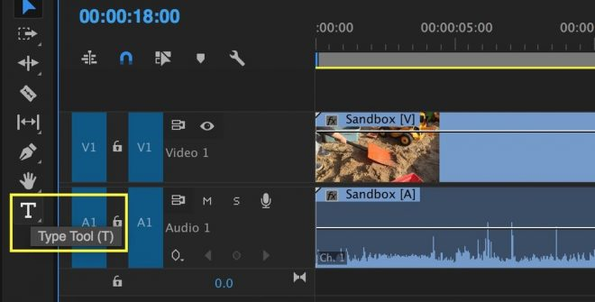 AVS Video Tools Review – The Very Best Video Ripper tools Tools