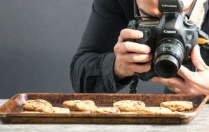 Commercial Photography – The skill of Which makes it Look Wonderful