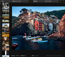 Luminar 2018 Express Test: A simple review