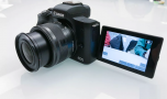 Must I Purchase a Really Costly Video Camera?