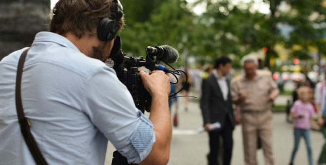 What makes a great corporate video?