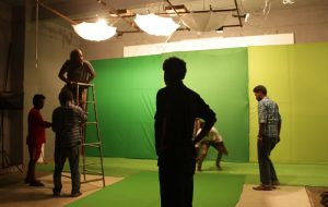 How to Find the Best Film Production Team Near You