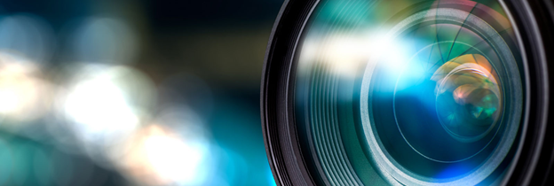 Questions You Should Ask When Finding Photography Services