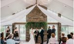 Wedding Extras Not to Overlook