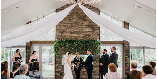 Wedding Extras Not to Overlook