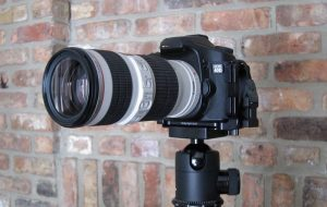 Purchasing A Camera – Selecting Between Manual And Digital Camera Models!