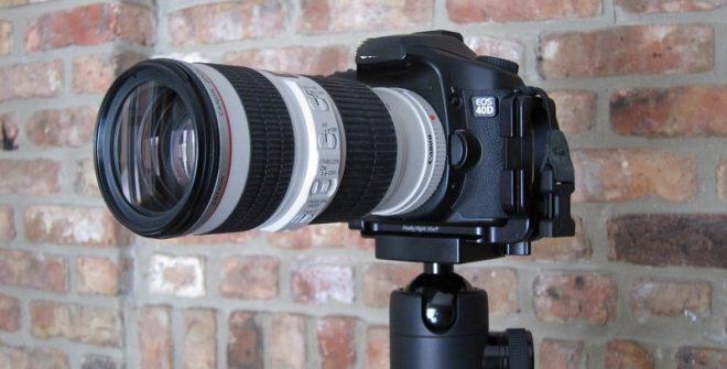 Purchasing A Camera – Selecting Between Manual And Digital Camera Models!