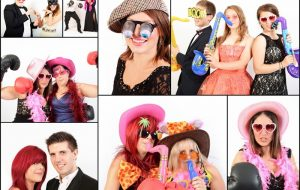 Photo Booth Fun For The Wedding – How you can Add a Photo Booth To Your Wedding