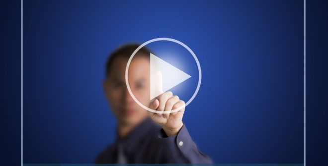 Listing of Top Video Search and Video Discussing Websites