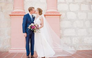 The Wonders of Videography For Weddings