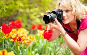 Photography Training – 10 Reasons You Need To Take Photography Training