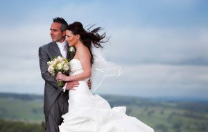Capture the Iconic Wedding Memories with the Wedding photographers