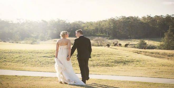 Why wedding photography is a must?