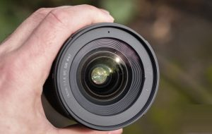 Are You a Passionate Photographer? Then, Know About the Role of Micro lens in Cameras