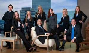 Getting Yourself Ready For any Corporate Photography Session