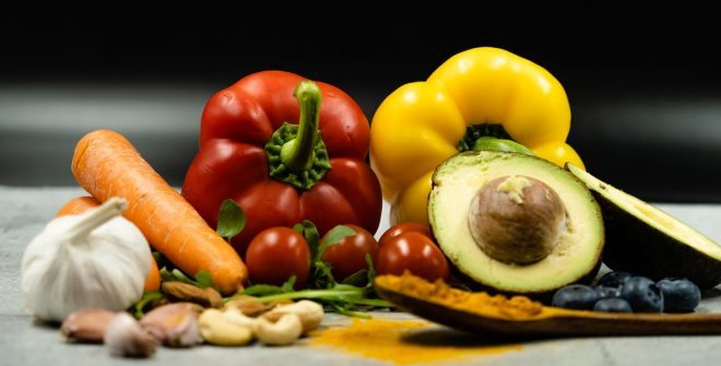 Why invest in Adrenalin Photography for Food Photography Needs