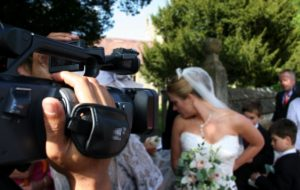 Search For Wedding Traditions Videographer