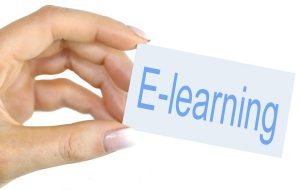 What You Should Know About E-Learning Or LMS Platforms