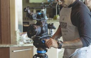 Important Reason Why You Need To Hire A Video Production Company